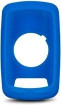 Garmin 010-10644-05 - Siliconen Case - Blauw