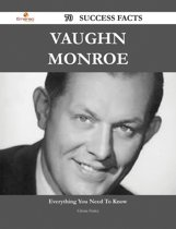 Vaughn Monroe 70 Success Facts - Everything you need to know about Vaughn Monroe