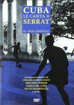 Cuba Le Canta A Serrat Documental
