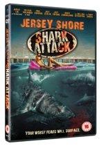 Jersey Shore Shark Attack (dvd)