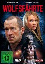 Wolfsfahrte (import) (dvd)