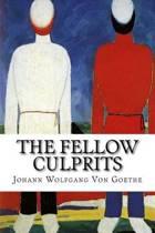 The Fellow Culprits