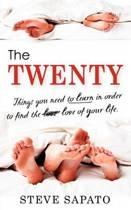 The Twenty