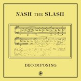 Decomposing -Coloured-