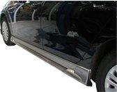 Motordrome Sideskirts Volkswagen Golf VI 2008-2012 (ABS)