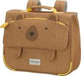 Sammies By Samsonite Boekentas - Happy Sammies Schoolbag S Teddy Bear