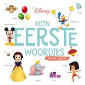 Disney - Disney - Mijn eerste woordjes
