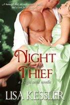 Night Thief