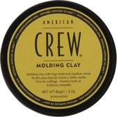 American Crew Molding Clay - 85g