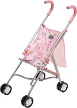 BABY born Buggy To Go - Poppenwagen
