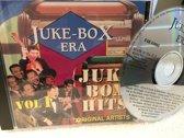 Juke-Box Era-Vol. 1