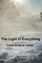 The Light In Everything