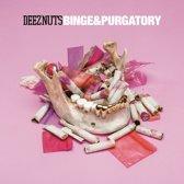 Binge & Purgatory (LP)