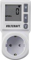 Energiekostenmeter Voltcraft EM 1000BASIC DE