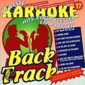 Back Track Vol. 17