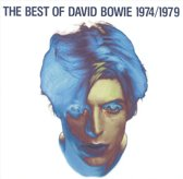 The Best of 1974-1979