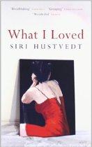 What I Loved / druk 1