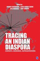 Tracing an Indian Diaspora