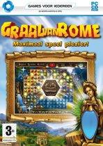 De Graal Van Rome - Windows