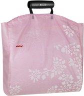 Stelton Shopper - Roze