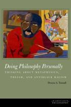 Doing Philosophy Personally