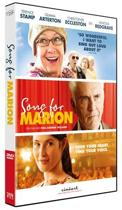 Song For Marion (Nl)