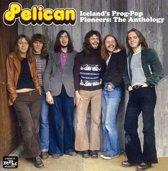 Iceland's Prog-Pop..