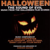 Halloween: The Sound Of..
