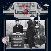 The Beau Hunks Play The Original Laurel & Hardy Music 2