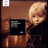 Chanson: The Space In Between