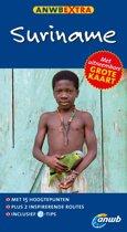 ANWB Extra - Suriname