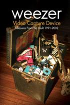 Video Capture Device