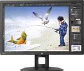HP Z30i - Monitor