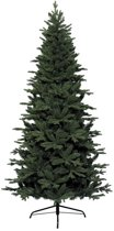 Everlands Frasier pine Kunstkerstboom - 120 cm hoog - Zonder verlichting