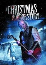 Xmas Horror Story (dvd)