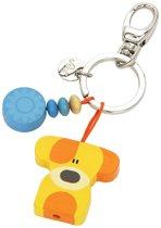 Sevi Sleutelhanger Hond 11 Cm