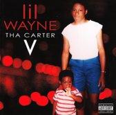 Lil Wayne - V