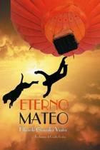 Eterno Mateo