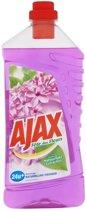 Ajax Allesreiniger Seringenbries