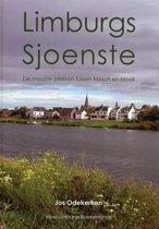Limburgs Sjoenste