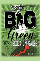 The Big Green Book on Sales
