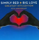 Big Love Greatest Hits Edition