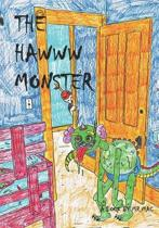 The Hawww Monster