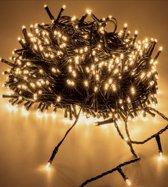KerstXL cluster kerstverlichting - 400 LED extra w