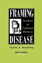 Framing Disease