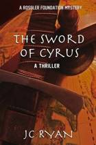 The Sword of Cyrus
