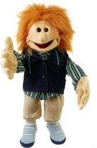 Living Puppets handpop Phillip 65cm