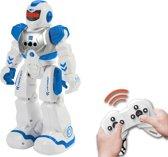 Gear2Play Robot Urban Bot