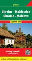 FB Oekraïne • Moldavië