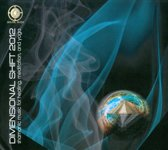 Shamanic Music For Healing, Meditation, and Yoga